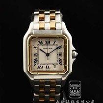 Cartier 1100