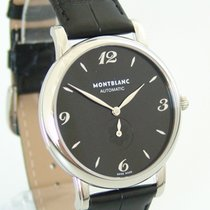 Montblanc Star Classic Automatic
