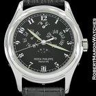 Patek Philippe 5056P Prototype Annual Calendar