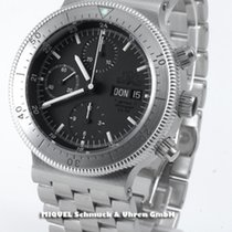 Temption CG 103 Automatic Chronograph