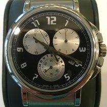 Montblanc Summit XL Chronograph