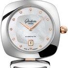 Glashütte Original Pavonina Quartz Ladies Watch