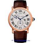 Cartier Rotonde de Cartier GMT W1556240