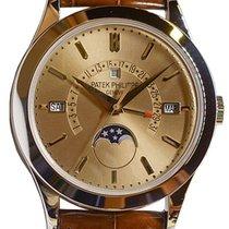 Patek Philippe 5496P-014 Grand Complications Perpetual...