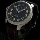 Zeno-Watch Basel Oversized Pilot Left Handed Ref. 8558