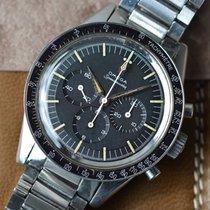 Omega Speedmaster Pre Moon Ref. 2998-61 aus dem Jahr 1961