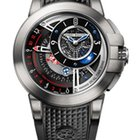 Harry Winston Project Z8 Limited Edition 300