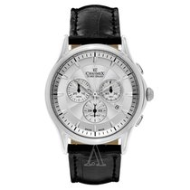 Charmex Men's Silverstone Watch
