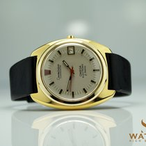 Omega Constellation F300 Ref: 198.002 Vintage