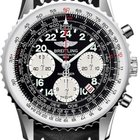 Breitling Navitimer Men's Watch AB021012/BB59-435X