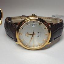 Omega De Ville Prestige Co-Axial 37mm