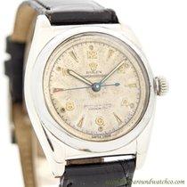 Rolex Bubbleback Ref. 3372