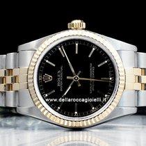 Rolex Oyster Perpetual Medium Lady 31 77513