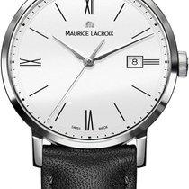 Maurice Lacroix Eliros EL1084-SS001-111-1