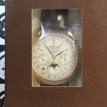 Patek Philippe 5270R-001 Grand Complication Perpetual Calendar