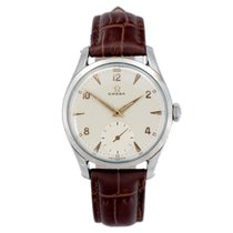 Omega FROM 1952
