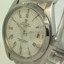 Rolex Oyster Perpetual Date Ref 1500