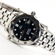 Omega Seamaster Professional – Men's wristwatch