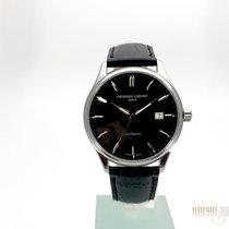 Frederique Constant Classics Index FC-303B5B6
