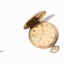 Doxa Pocket Watch