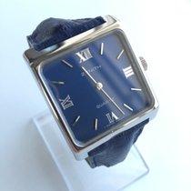 Zenith Vintage - Frischer Service - Orig. Zenithband -...