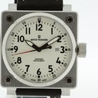 Revue Thommen Airspeed Instrument Automatic 16576.2 NEW 2Y...