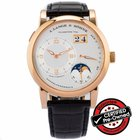 A. Lange & Söhne Lange 1 Moonphase Ref. 109.032 - Pre-Owned