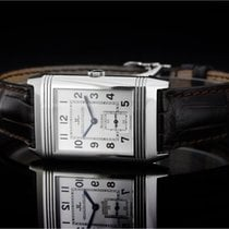 Jaeger-LeCoultre Reverso Grande Taille (26 x 42 mm) Ref.:...