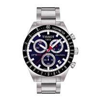 Tissot T-Sport PRS 516 T044.417.21.041.00