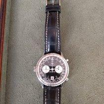 Breitling Navitimer Chrono-matic ca.1970 calibre 12