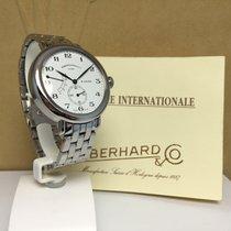 Eberhard & Co. 8 Jours