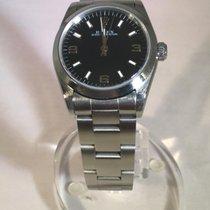Rolex Oyester Perpetual 67480