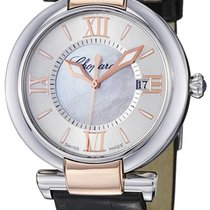 Chopard Imperiale 36 mm 388532-6001