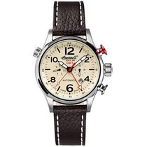 Ingersoll IN3218CR Men's watch Lawrence