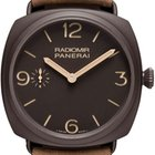 Panerai Historic Collection Radiomir Composite 3 Days
