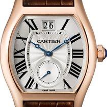 Cartier Tortue XL W1556234
