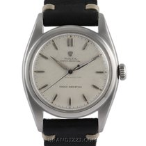 Rolex Oyster Perpetual Ref. 6098