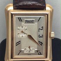 Piaget Carree Automatique