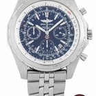 Breitling for Bentley T Ref. A25363