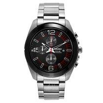 Seiko Men's Core Watch