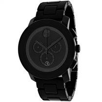 Movado Bold 3600048 Watch