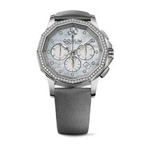 Corum Admiral's Cup Legend 38 Chronograph