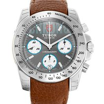 Tudor Watch Sport Collection 20300