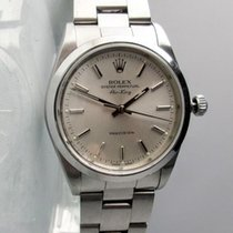 Rolex Oyster Perpetual Air King - Men's Timepiece