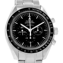 Omega Speedmaster Moon Watch Co-axial Chronograph 311.30.44.50...
