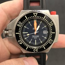 Omega Seamaster PloProf 600 -Mark I