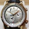 Jaeger-LeCoultre Master World Geographic - PG - Q152242...