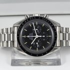 Omega Speedmaster full Set année 96 calibre 861