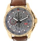 Chopard Mille Miglia Gt Xl Limited Edition Rose Gold 1612685003