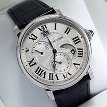 Cartier- Rotonde De Cartier, Ref. W1556368